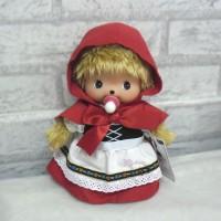 Bebichhichi M Fairy Tale BBCC Girl Red Hood 259663