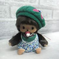 Bebichhichi POM POM Plush BBCC Pompom Flower Boy 259762
