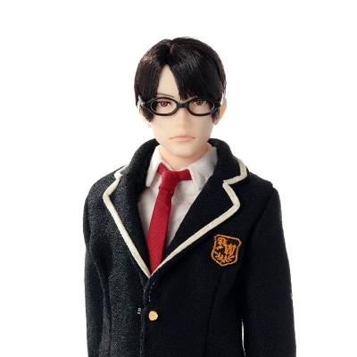 Petworks One-sixth scale Boys & Male Album School Uniform NINE 1019041 ~~ NEW ~~~