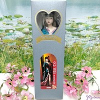 "Petworks CCS 18SS Momoko 27cm Doll Japanese Dance Girl Maiko 1118031 ""LAST ONE"""