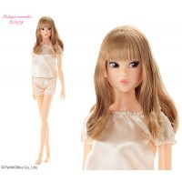 Petworks Today's  Momoko 2009 Girl Fashion 27cm Doll 1120081 ~ PRE-ORDER ~