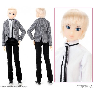 Sekiguchi Momoko 27cm Doll Too Much Too Young 217960