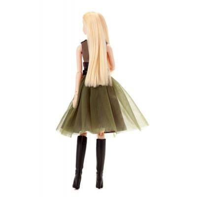 Sekiguchi Momoko 27cm Girl Doll Escape Flight 218585