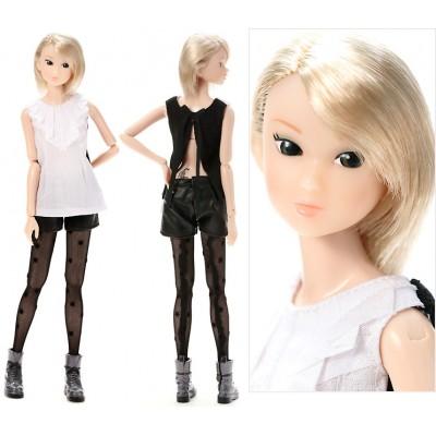 Sekiguchi Momoko 27cm Doll Ambivalent Girl 218750