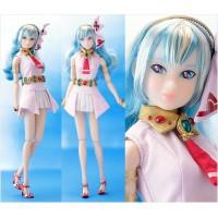 Momoko 27cm As Gainax Girls 005 Doll 218810