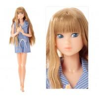 Sekiguchi momokoDOLL Fan Voted Momoko 2020 Girl Doll 221356 ~~ PRE-ORDER ~~