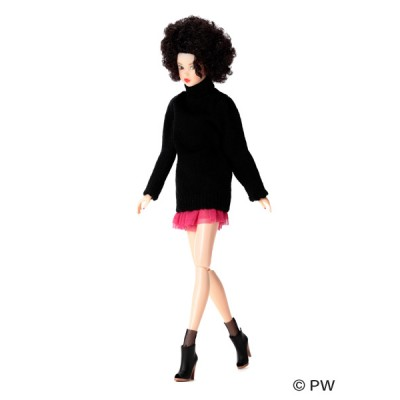 PetWorks CCS 19AW Momoko 27cm Girl 251352 ~  PRE-ORDER ~