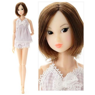 Wake Up momoko DOLL WUD018 Wakup Girl 814750