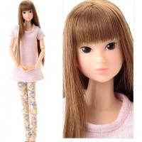 Wake Up momoko WUD020 DOLL Wakup 27cm Fashion Girl 822010