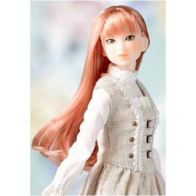 Momoko 27cm Fashion Girl Doll My Deer Friend ~ PRE-ORDER ~