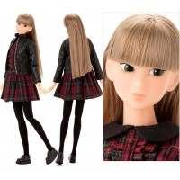 "Momoko 27cm Girl Fashion Doll - Check It Out! Little Sister ""PRE-ORDER"""