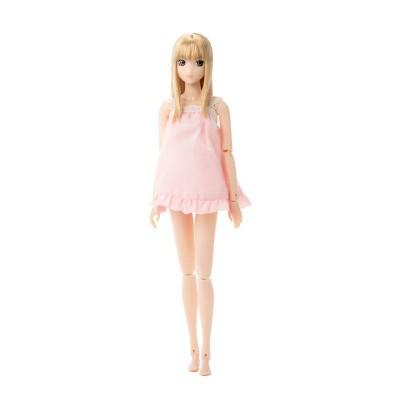 Sekiguchi Momoko Girl STOP!! Hibarikun Doll SKhibarikun01 219551  ~~~ RARE ~~~