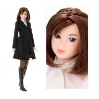 "Momoko 27cm Girl Fashion Doll - Swinging Trot 219698  ""PRE-ORDER"""