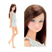Wake-Up Momoko 27cm Fashion Doll WUD030 ~~ PRE-ORDER ~~