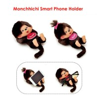 Monchhichi Smart Holder Phone & Glasses Boy & Girl 電話 眼鏡 架 233939+233946
