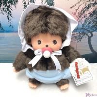 235060 Sekiguchi Bebichhichi L Size Plush Doll 35cm BBCC Boy