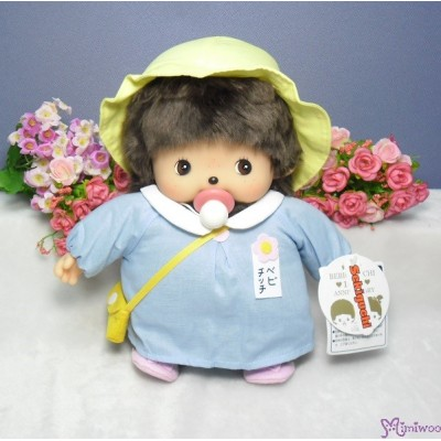 Bebichhichi L Size 28cm Kindergarten Girl 幼稚園 女孩 235740