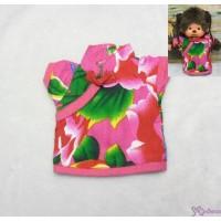 自家制 服裝 Monchhichi S Size Fashion Chi Pao Dress 賀年 旗袍 RX028