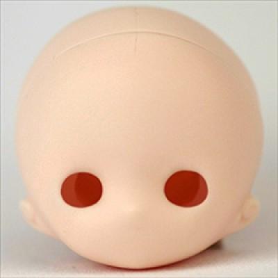 Parabox Obitsu 11cm Body Hikari Head White Skin Color HD-PB-1104W
