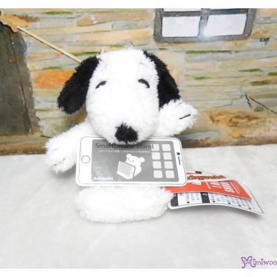 Snoopy Smartphone Stand Phone Holder 史努比 電話座 681150