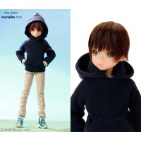Petworks CCS My Sister Ruruko Boy (Pure Neemo Full Flection XS) 250413 PRE-ORDER