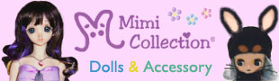 Mimi Collection (Hong Kong)