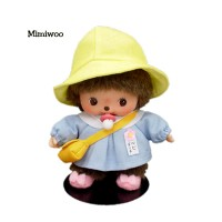 Bebichhichi Baby Girl Kindergarten 幼稚園 女孩  259601