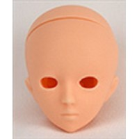 HD-PB-2705N Parabox Yuki Head 21-27cm Obitsu Female Body Natural