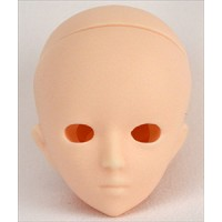 HD-PB-2705W Parabox Yuki Head 21-27cm Obitsu Female Body White