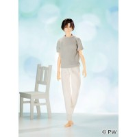 Petworks One-sixth scale Boys & Male Album B2104 EIGHT 1921031 ~ PRE-ORDER ~