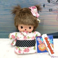 Bebichhichi BBCC Japanese Summer Yukata Girl 夏日浴衣 女孩 293950