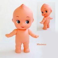 Obitsu Kewpie Baby 15cm Doll 丘比娃娃 小天使 站立 QP-Q150
